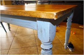 Bench Style Kitchen Tables Kitchen Farm Kitchen Table With Bench Kitchen French Country