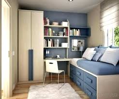 10x10 bedroom design ideas. 10x10 Bedroom Design Ideas Very Small Beautiful Designs With Wardrobe Home . S