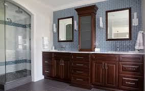 scheipeter bathroom remodeling st louis wooden counter top bathroom remodeling st louis o15 remodeling