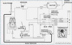 dometic furnace wiring electrical work wiring diagram \u2022 Duo Therm Thermostat Manual rv furnace wiring residential electrical symbols u2022 rh bookmyad co dometic rv thermostat manual dometic thermostat wiring diagram
