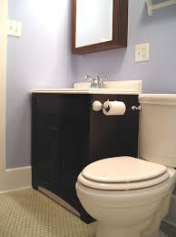 Small Picture Design of Cheap Bathroom Remodel Ideas Low Budget Bathroom Remodel