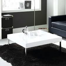large size of coffee tables small white coffee table home for you modern grey high