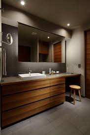 Best  Duravit Ideas Only On Pinterest - Duravit bathroom