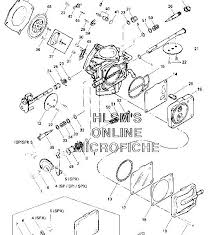 1996 sea doo gti wiring schematic wiring diagrams for dummies • seadoo parts diagram seadoo engine image for user 1996 sea doo gti manual 1996 sea doo gti engine size
