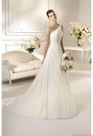 Die besten 25+ Wedding dresses miami Ideen auf Pinterest ...