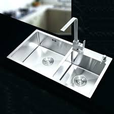 cost to replace bathtub faucet how much does it cost to replace a bathroom faucet large cost to replace bathtub
