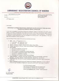 Request Letter Format For Workshop Fresh Sample Invitation Letter ...