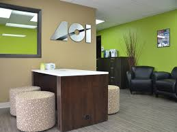 office furniture Awesome Sell Used fice Furniture Nyc