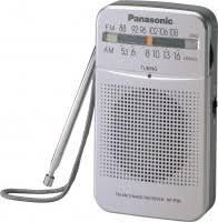 <b>Panasonic RF</b>-P50 – купить <b>радиоприемник</b>, сравнение цен ...