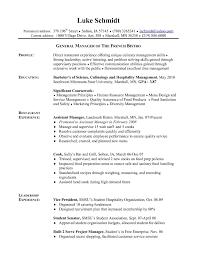 Kitchen Staff Job Description For Resume Kitchen Staff Job Description For Resume Assistant Care Home 6