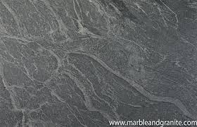 black grey granite black impala granite dark