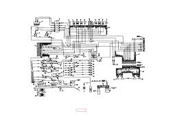 carrier wiring diagrams rooftops wiring diagram schematics old carrier wiring diagrams nilza net