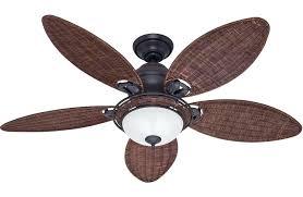 harbor breeze ceiling fan how to change light bulb harbor breeze ceiling