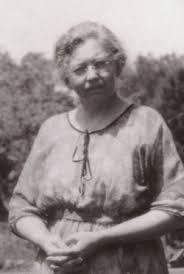 Minnie Sims Hemingway (1870-1948) - Find A Grave Memorial