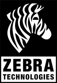 zebra technologies logo. zebra technologies logo