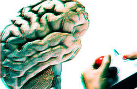 violent video games lead to harmful brain changes time com