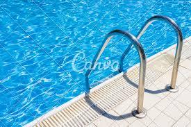 pool water background. Pool Water Background