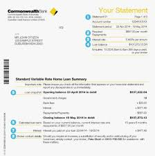 account statement templates 13 create a bank statement free tripevent co
