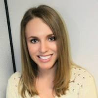 Jade Wildesen - Instructional Syste.. - RB Consulting | ZoomInfo.com