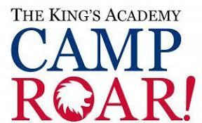 Semester Grade Chart Palm Beach County Summer Camp The Kings Academy Private School Palm Beach