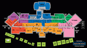 concord mills map of stores  afputracom