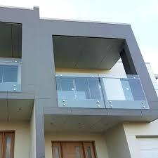 glass deck railing systems glass railing system systems balcony with barade glass deck railing systems glass