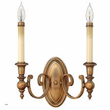 full size of wall sconces awesome chandelier candle wall sconce chandelier candle wall sconce luxury