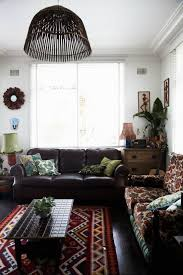 9 Tips Voor Een Boho Huis Westwing Magazine