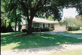 Address Not Disclosed Dallas Tx 75243 Estimate And Home