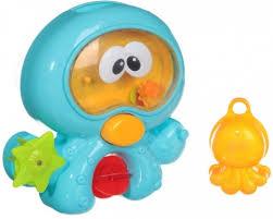 <b>ZHORYA Набор для купания</b> инопланетян (colorful) - отзывы об ...