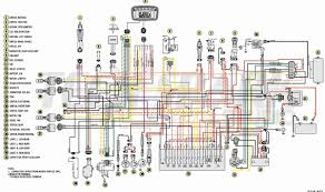 wiring diagram 2000 polaris sportsman 500 the wiring diagram 2012 polaris snowmobile wiring diagrams nilza wiring diagram
