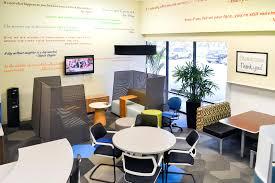 concepts office furnishings. full size of officecontemporary office design concepts interior uk italian furnishings s
