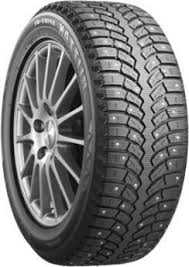 Bridgestone Blizzak Spike-01 215/65 R16 98T | Любимое | Pinterest