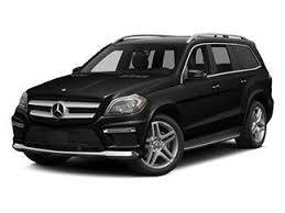 You can rely on us to provide you with the customer service you're looking for! Cars For Sale Near Me Discover Used Mercedes Benz Near Waco Tx