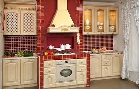 Red country kitchen decorating ideas Cabinets Luxury Red Country Kitchen Decorating Ideas Kitchen Interior Medium Size Luxury Red Country Kitchen Decorating Ideas Creatzco Luxury Red Country Kitchen Decorating Ideas Interior Colors Designs