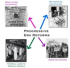 top ten mistakes students make when writing progressive era unit 7 dbq prompt evaluate the effectiveness of progressive era reformers and the federal government in bringing about reform at the
