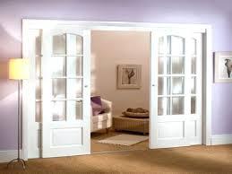six panel french doors interior glass doors sliding glass doors french doors interior french doors at
