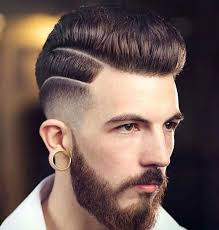 Fade Haircut  12 High Fade Haircuts for Smart Men also Top High Fade Haircuts   Men's Hairstyles   Haircuts 2017 also 27 Fade Haircuts For Men likewise 21 Top Men's Fade Haircuts 2017   Men's Hairstyles   Haircuts 2017 additionally 25  best Taper fade haircuts ideas on Pinterest   Fade haircut besides 21 Top Men's Fade Haircuts 2017   Men's Hairstyles   Haircuts 2017 likewise b Over Hairstyles For Men   Shorts  Haircuts and Hair style also 50 Stylish Fade Haircuts for Black Men in 2017 furthermore 21 Top Men's Fade Haircuts 2017   Men's Hairstyles   Haircuts 2017 further Best 20  Men's fades ideas on Pinterest   Mens hairstyles fade also The Taper Fade Haircut   Types of Fades   Men's Hairstyles. on fade haircuts for men