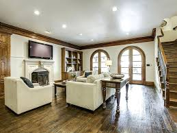 kinds of furniture styles. Types Of Furniture Style Arts And Crafts Identify Antique Styles . Kinds