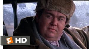 john candy uncle buck. Simple Uncle With John Candy Uncle Buck E