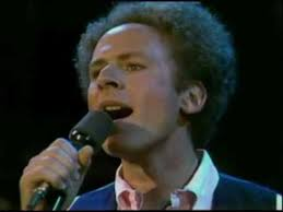 <b>Bridge</b> Over Troubled Water - <b>Simon</b> & <b>Garfunkel</b> | Muziek ...