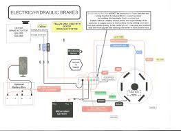 tekonsha prodigy p2 wiring diagram within nicoh me 1977 F150 Wiring Diagram tekonsha voyager 9030 wiring diagra