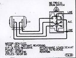 wiring diagram for drum switch the wiring diagram ge 5kh45 motor to a cutler hammer drum switch wiring diagram