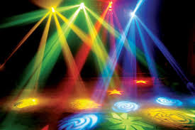 special effects dance floor lighting below 193740663256c388650b4b8 accu spot hybrid dancefloorlights