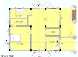 house plan for 30 40 site 24 beautiful 30 40 site house plans house plans