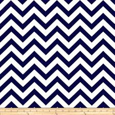navy blue and white zoom premier prints twill navy blue white navy blue white chevron rug