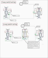 household wiring diagrams multiple lights new electrical wiring home wiring diagrams pdf household wiring diagrams multiple lights new electrical wiring diagram light fixture refrence wiring a light
