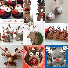 1276 Best Christmas PTA PTO Fundraising And Craft Ideas Images On Christmas Fair Craft Ideas