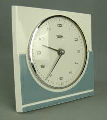 art deco clocks ebay avec articles with art deco wall clocks ebay tag art deco wall on art deco wall clock ebay with art deco clocks ebay avec articles with art deco wall clocks ebay