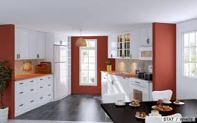 Ikea Kitchen Planning Tool Ikea Kitchen Planner Uk House Beautifull Living Rooms Ideas